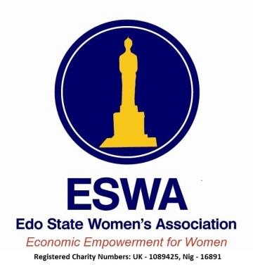 Eswa_Logo tag with reg